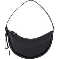 Маленькая сумка через плечо Smile Kate Spade New York