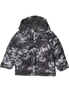 Куртка Lightning Lift ™ (для малышей) Columbia Kids