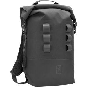 Рюкзак Chrome Urban EX 2.0 Rolltop 20 л Chrome