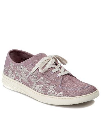 Yalora Rebound Technology Модные кроссовки Baretraps