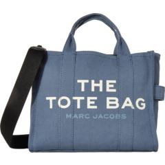Маленькая сумка путешественника Marc Jacobs