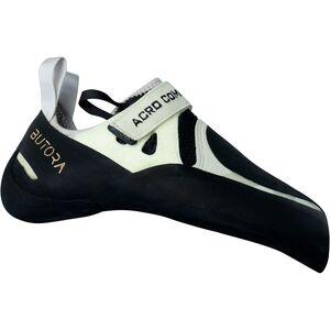 Ботинки для скалолазания Butora Acro Comp - широкие Butora