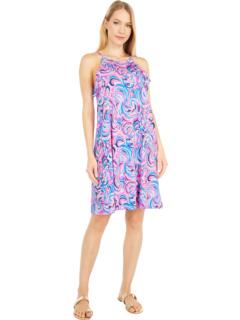 Билли платье Lilly Pulitzer