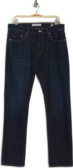 Джинсы Marcus с начесом - 30–32 дюйма по внутреннему шву Mavi