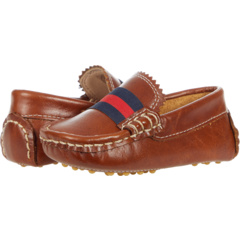 Club Loafer (для малышей) Elephantito