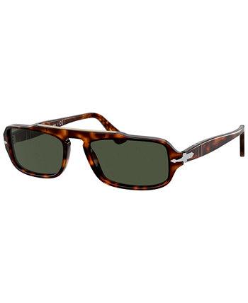 Солнцезащитные очки, PO3262S 54 Persol