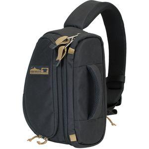 Маленький рюкзак Mountainmith Descent Mountainsmith
