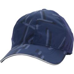 Шерпа шляпа Brooks