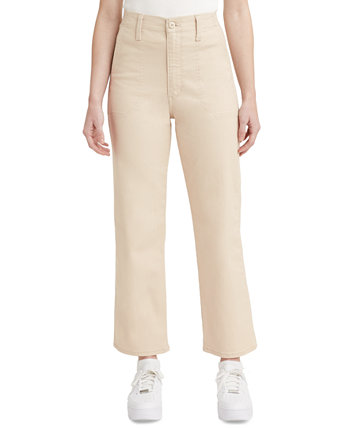 Surplus Straight-Leg Pants Levi's®