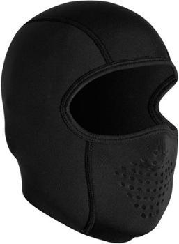 Ninja 1.5 mm Mask O'Neill