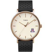 Timex® Arizona Wildcats Grace Watch Timex