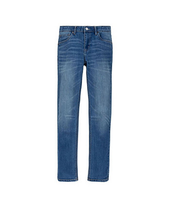 Big Boys 510 Skinny Fit 365 Performance Jeans Levi's®