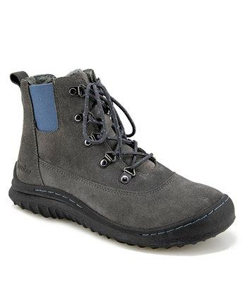 Женские водонепроницаемые ботинки Woodstock Jambu