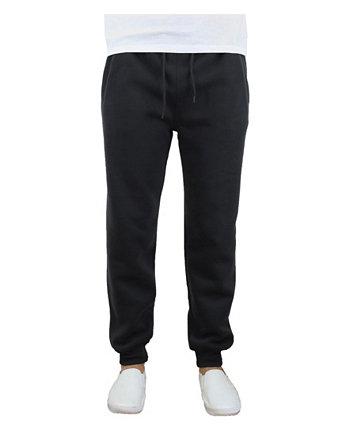 Мужские брюки-джоггеры Slim Fit Galaxy By Harvic