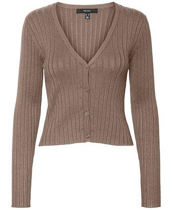 Женская блуза Avia VERO MODA