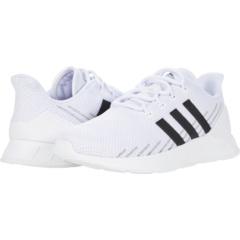 Questar Flow NXT Adidas Running