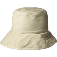 Шляпа из вымытого хлопка Hat Attack