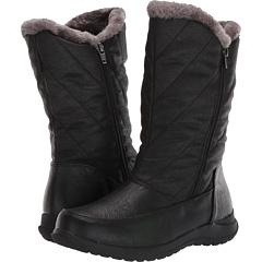 Эллен Уайд Tundra Boots