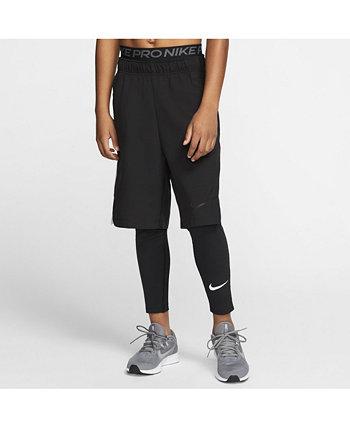 Колготки Big Boys Pro Nike