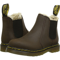 2976 Леонора (Малыш) Dr. Martens Kid's Collection