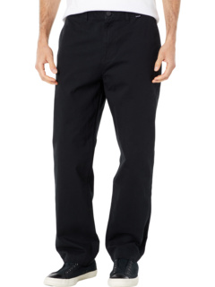 Cruiser Pleasure Point Relaxed Pants Hurley