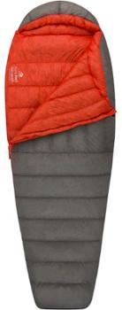 Спальный мешок Flame Ultralight 35F - женский Sea to Summit
