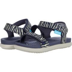 Чарли Принт (Малыш) Native Kids Shoes