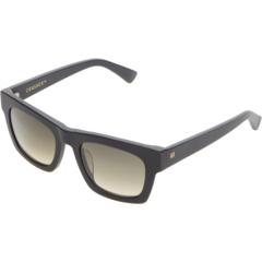 Крашер 49 Electric Eyewear