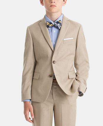 Шерстяной пиджак для больших мальчиков Ralph Lauren