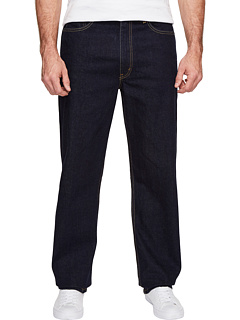 Big & Tall 550 ™ Relaxed Fit Levi's® Big & Tall
