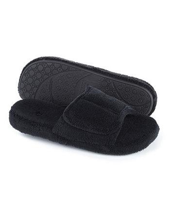 Мужские тапочки Spa Slide Comfort Acorn