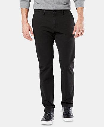 Мужские брюки чинос Alpha Smart 360 Flex® Slim Fit Dockers