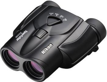 Бинокль Sportstar Zoom 8-24 x 25 Nikon
