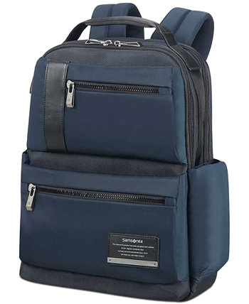 "Open Road 14.1 ""Рюкзак для ноутбука Samsonite"