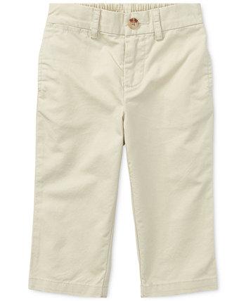 Саффилд штаны для мальчиков Ralph Lauren Ralph Lauren