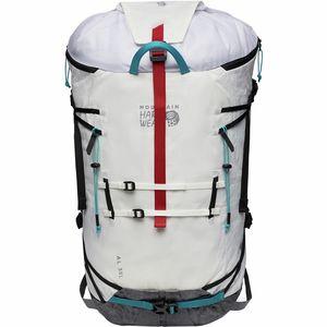 Рюкзак Mountain Hardwear Alpine Light 35 л Mountain Hardwear