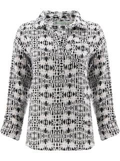 Railey Top Aventura Clothing