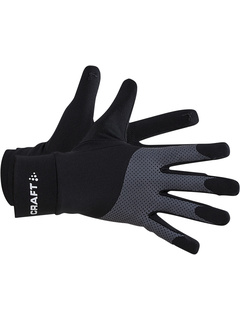 Флисовые перчатки ADV Lumen Craft
