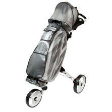 Дождевик на сумку для гольфа JEF World of Golf JEF World of Golf