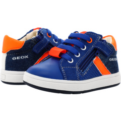 Biglia 6 (для младенцев / малышей) Geox Kids