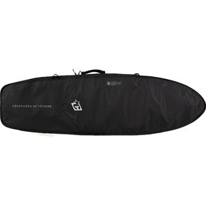 Creatures of Leisure Fish Travel DT 2.0 Surfboard Bag Creatures of Leisure