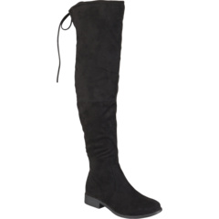 Mount Boot Journee Collection