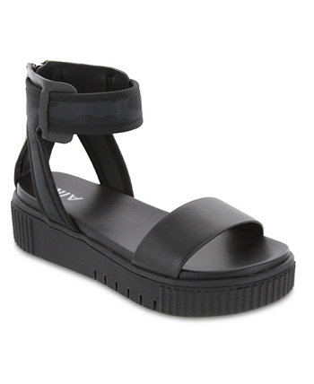 Женские сандалии Melia MIA