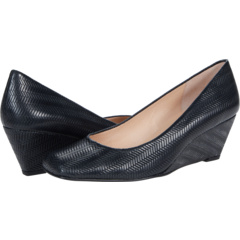 Хейли French Sole