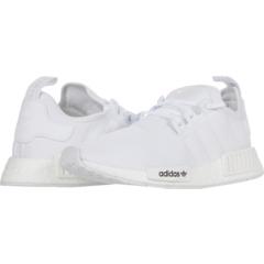 NMD_R1 J (Большой ребенок) Adidas Originals Kids