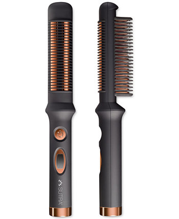 Glider Pro Heated Styling Comb Sutra Beauty