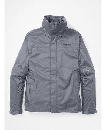 Мужская куртка PreCip Tall Marmot