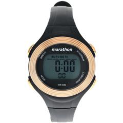 Marathon® by Timex Digital Mid-Size Timex