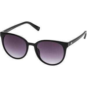 Солнцезащитные очки Le Specs Armada Le Specs