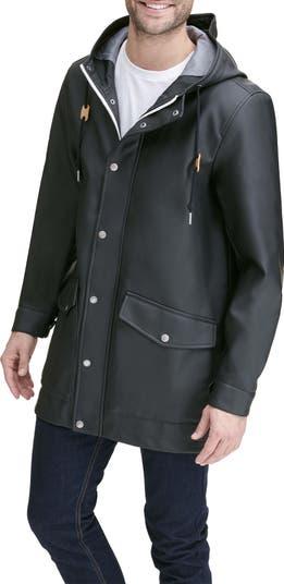 Rainy Days Hooded Jacket Levi's®